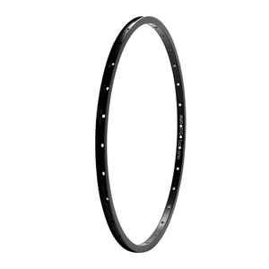 "Box One 20X 1-1/8"" 28-Hole Rim - boxcomponents"