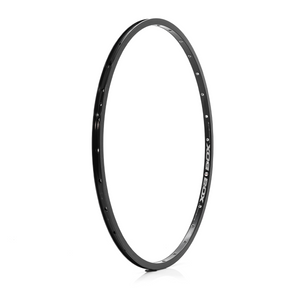 "Box One 24x1-1/8"" 28-Hole Front Rim - boxcomponents"
