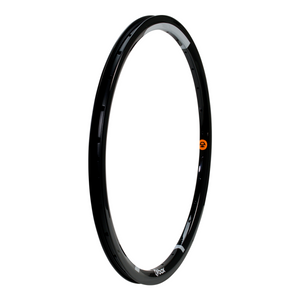 "Box One Carbon 20x1-1/8"" 28H Rim - boxcomponents"