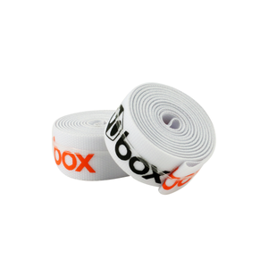 BOX One Rim Tape - boxcomponents