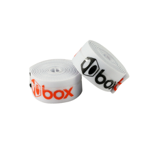 Load image into Gallery viewer, Box One Rim Tape - Box®
