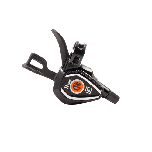 Box One-E 9S Twin Shifter - boxcomponents
