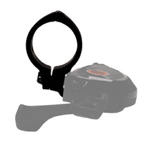 Load image into Gallery viewer, Box One Shifter Clamp 31.8mm - boxcomponents