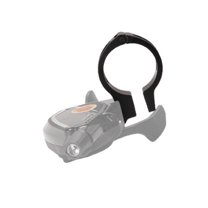 Box One Shifter Clamp 31.8mm - boxcomponents