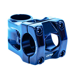Box One Center Clamp Stem