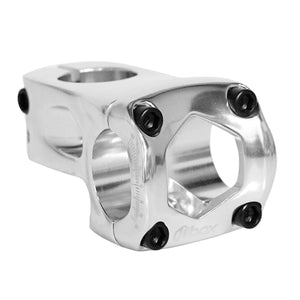 "Box Two Front Load 1-1/8"" Stem 22.2"
