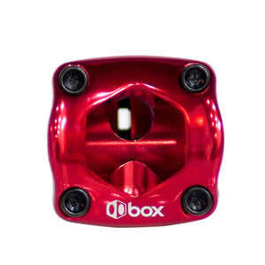 Box One Front Load Stem
