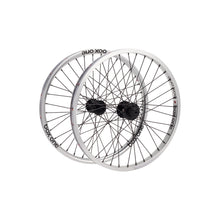 "Load image into Gallery viewer, Box Three 20x1.75"" Pro Wheelset"