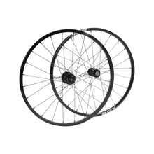 "Load image into Gallery viewer, Box One 20x1 1/8"" Mini Wheelset"