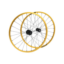 "Load image into Gallery viewer, Box One 20x1 1/8"" Mini Wheelset - boxcomponents"