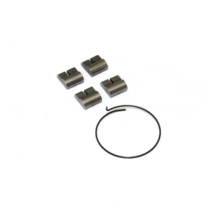 Box One Harmonic Hub Pawl / Spring Kit - Box®