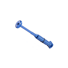 Load image into Gallery viewer, Box One 1.5 Inch Stem Lock [Blue] - Box®