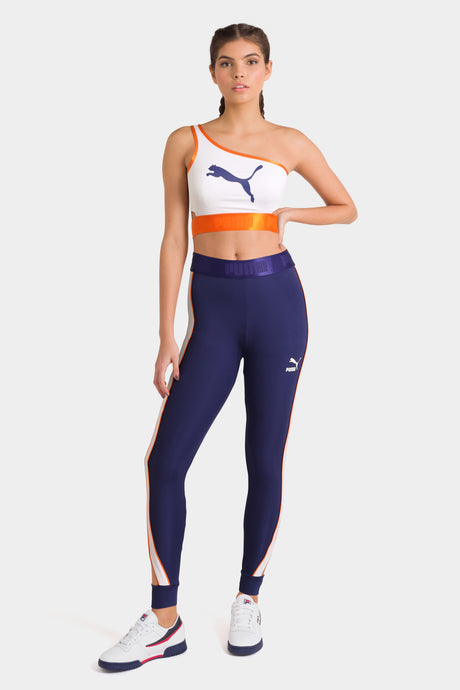 Puma Exclusive To Asos Bra Top & Leggings