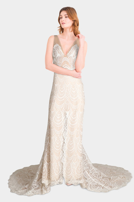 00a41ed912688 Royal Wedding Boutique – TRY METAIL