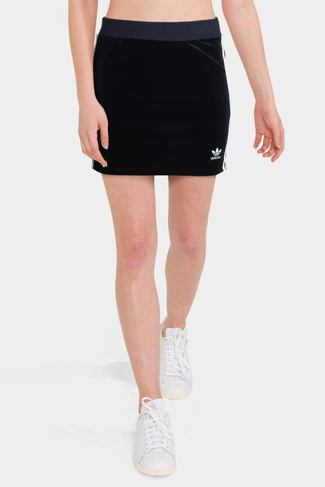 3-STRIPES SKIRT