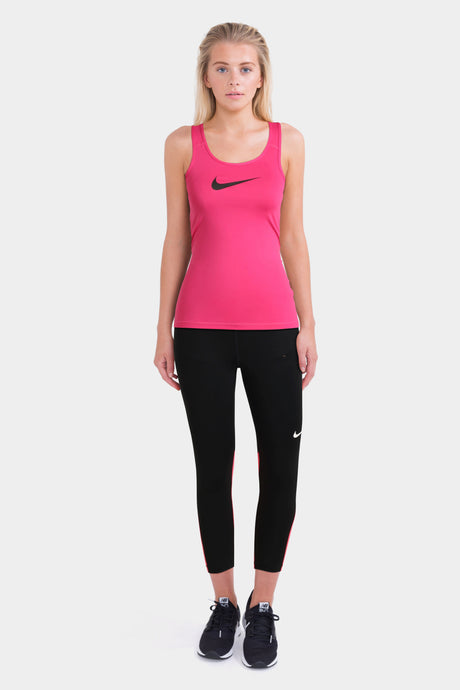 Nike Pro Training Legging & Tank Top