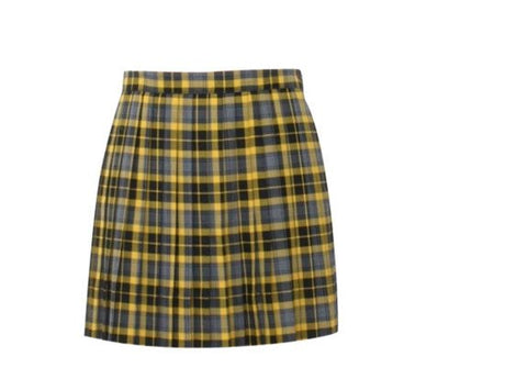 Cher Skirt Short
