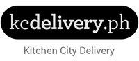 Kitchen City Delivery