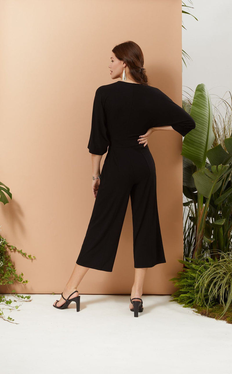 The Sophia Jumpsuit