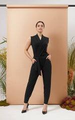 The Stella Jumpsuit