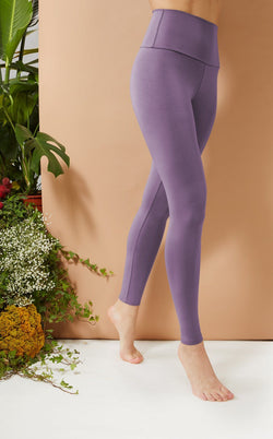 The Luna Leggings