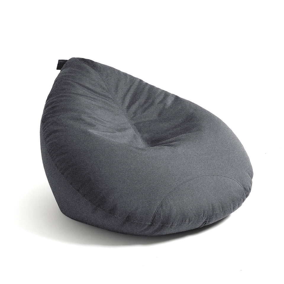 Outdoor Bean Bag (XL)