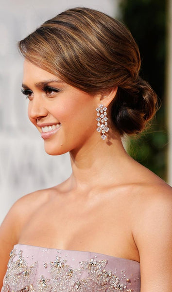 14 Tips On Finding Your Slay Worthy Wedding Hairstyle
