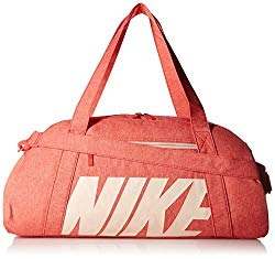 nike gym bag | bridesmaid gift ideas Kennedy Blue