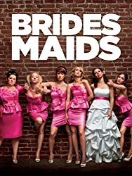 bridesmaids movie | bridesmaid gift ideas Kennedy blue