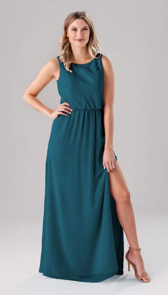Kennedy Blue Amanda | Brand New Kennedy Blue Bridesmaid Dresses