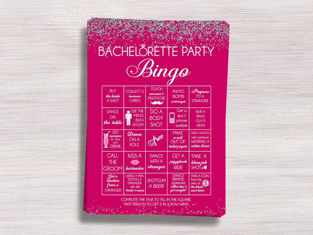 Bachelorette Party Spa Day Ideas