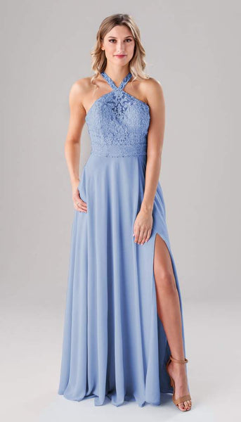 Kennedy Blue Clara | Brand New Kennedy Blue Bridesmaid Dresses