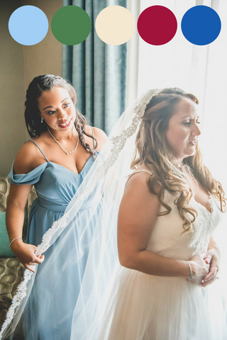 Colleen-Paul-Blue-and-Burgundy-Wedding