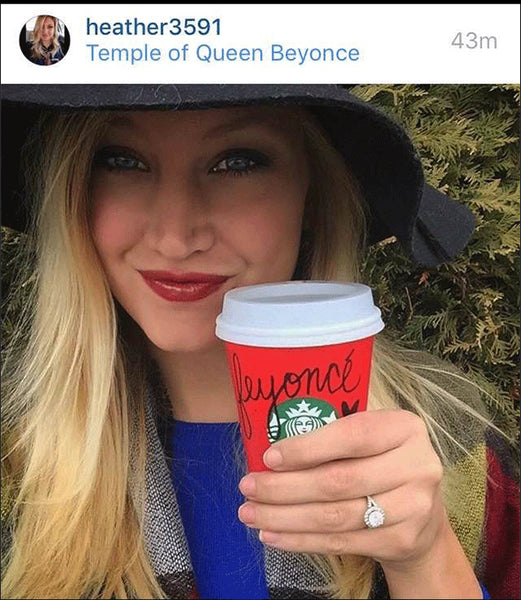 Creative Ways to Announce Your Engagement on Instagram