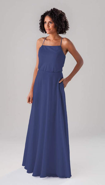 Kennedy Blue Fatima | Brand New Kennedy Blue Bridesmaid Dresses