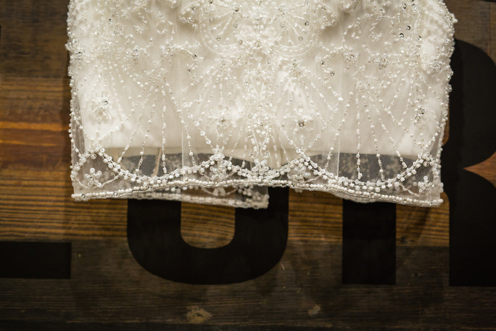 beaded-Dress-detail-Annie-Ryan-Wedding-Kennedy-Blue