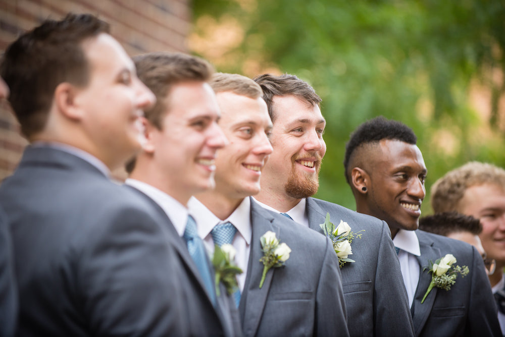 groom-with-groomsmen-Annie-Ryan-Wedding-Kennedy-Blue