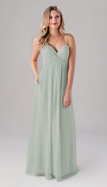 Kennedy Blue Jeslyn | Brand New Kennedy Blue Bridesmaid Dresses