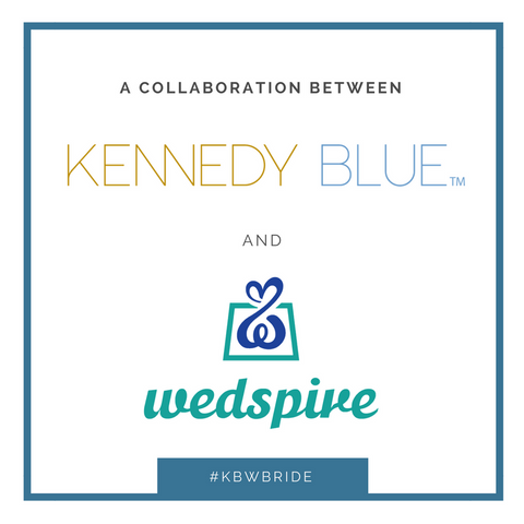 Kennedy-Blue-Wedspire-Promotion