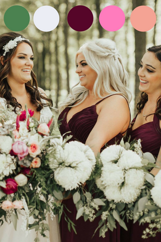 Kayla-and-Jordan-Outdoor-Wedding