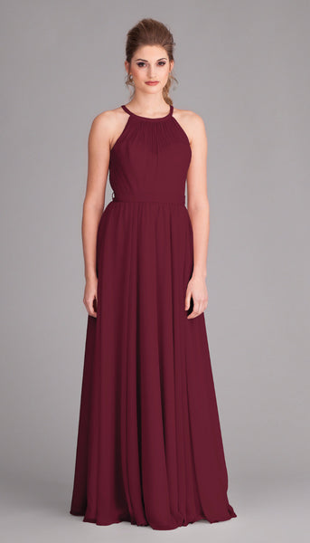 Kennedy Blue Kylee Bridesmaid Dress