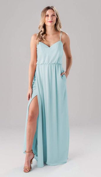 Kennedy Blue Lauren | Brand New Kennedy Blue Bridesmaid Dresses