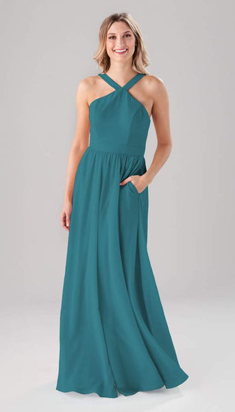 Kennedy Blue Miranda | Brand New Kennedy Blue Bridesmaid Dresses