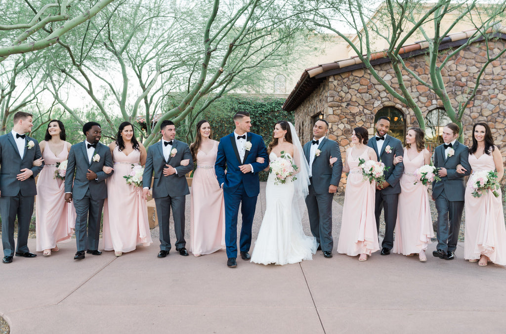 Full-Bridal-Party-Cassie-Robert-Wedding