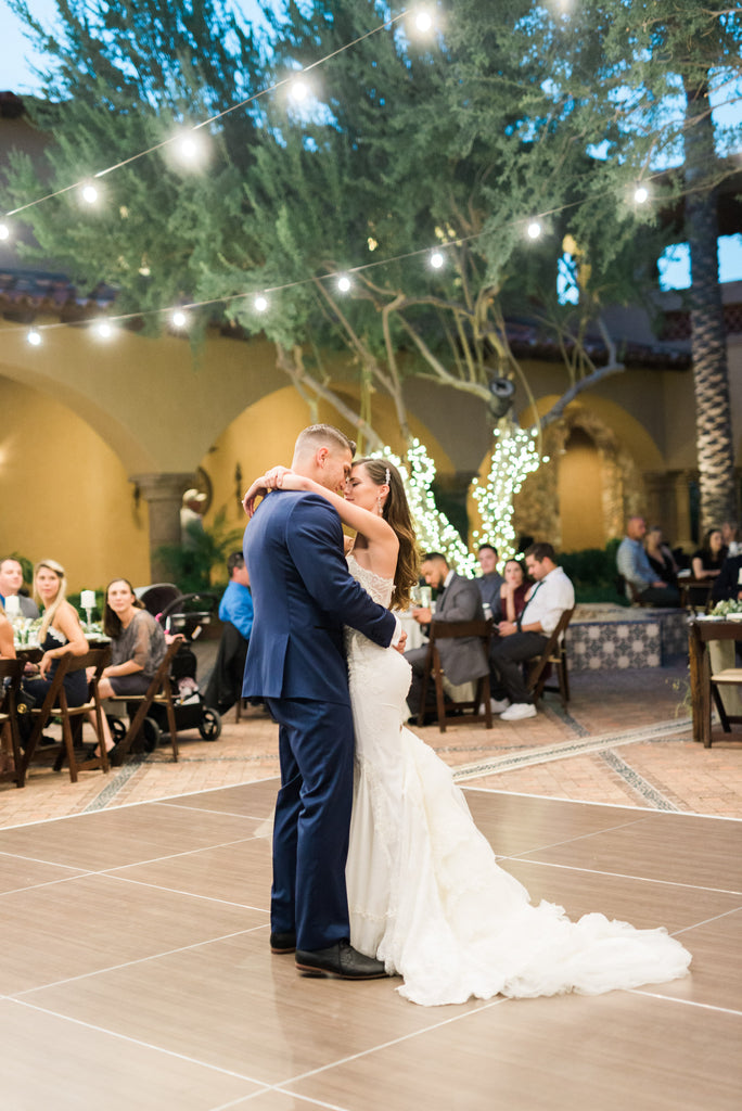 First-dance-cassie-robert-wedding