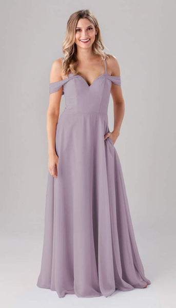 Kennedy Blue Samantha | Brand New Kennedy Blue Bridesmaid Dresses