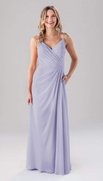 Kennedy Blue Sarah | Brand New Kennedy Blue Bridesmaid Dresses