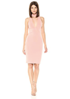 31 Wedding Guest Dresses You Need In Your Closet Kennedy Blue,Bridesmaid Beach Wedding Dresses