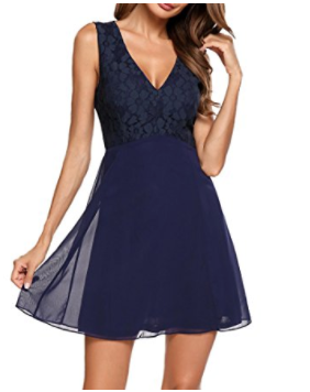 31 Wedding Guest Dresses You Need In Your Closet Kennedy Blue,Lace Wedding Dresses With Short Sleeves