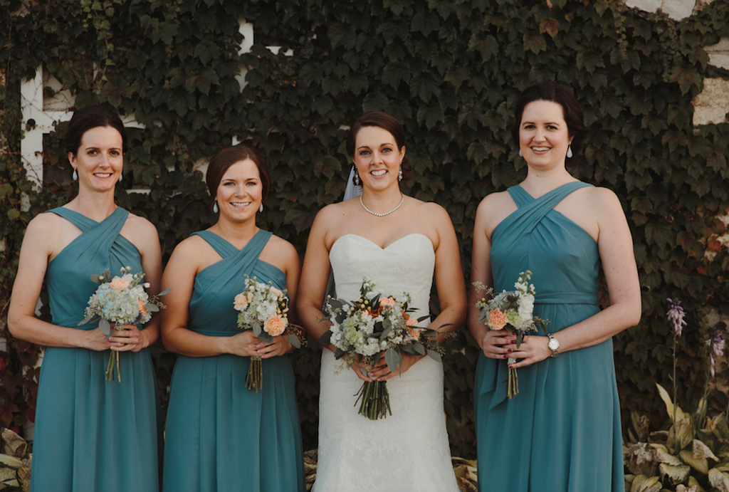 Which Wedding Photography Style Is Right For You Kennedy Blue